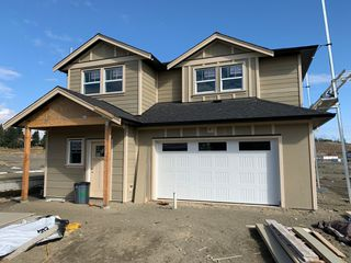 Photo 1: 3431 Sparrowhawk Avenue in : Co Royal Bay Single Family Detached for sale (Colwood)  : MLS®# 416265