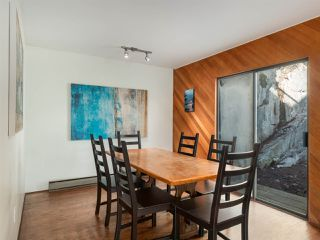 """Photo 4: 4802 STRATHCONA Road in North Vancouver: Deep Cove House for sale in """"The Cove"""" : MLS®# R2411847"""