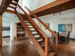 """Photo 7: 4802 STRATHCONA Road in North Vancouver: Deep Cove House for sale in """"The Cove"""" : MLS®# R2411847"""