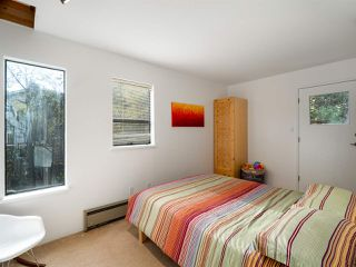 """Photo 9: 4802 STRATHCONA Road in North Vancouver: Deep Cove House for sale in """"The Cove"""" : MLS®# R2411847"""