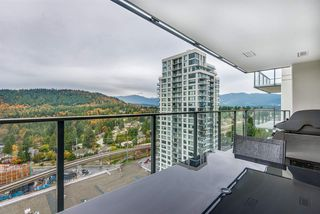 "Photo 9: 2103 570 EMERSON Street in Coquitlam: Coquitlam West Condo for sale in ""Uptown 2"" : MLS®# R2413917"