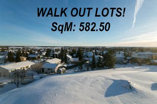 Photo 1: 4505 49 Avenue: Beaumont Vacant Lot for sale : MLS®# E4177298