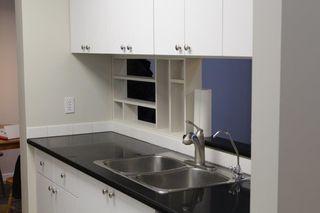 Photo 4: 231 9620 174 Street in Edmonton: Zone 20 Condo for sale : MLS®# E4182792