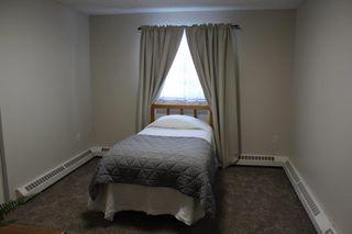 Photo 5: 231 9620 174 Street in Edmonton: Zone 20 Condo for sale : MLS®# E4182792