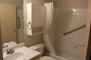 Photo 7: 231 9620 174 Street in Edmonton: Zone 20 Condo for sale : MLS®# E4182792