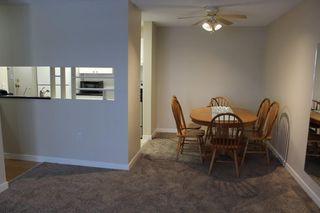 Photo 2: 231 9620 174 Street in Edmonton: Zone 20 Condo for sale : MLS®# E4182792