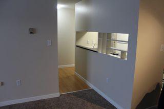 Photo 3: 231 9620 174 Street in Edmonton: Zone 20 Condo for sale : MLS®# E4182792