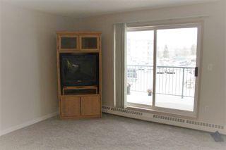 Photo 6: 231 9620 174 Street in Edmonton: Zone 20 Condo for sale : MLS®# E4182792