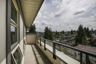 Photo 11: 424 4550 FRASER Street in Vancouver: Fraser VE Condo for sale (Vancouver East)  : MLS®# R2428372