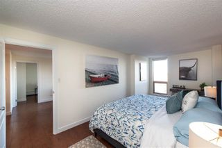Photo 16: 503 10149 Saskatchewan Drive in Edmonton: Zone 15 Condo for sale : MLS®# E4184089