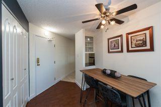 Photo 6: 503 10149 Saskatchewan Drive in Edmonton: Zone 15 Condo for sale : MLS®# E4184089