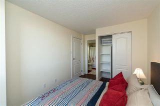 Photo 11: 503 10149 Saskatchewan Drive in Edmonton: Zone 15 Condo for sale : MLS®# E4184089