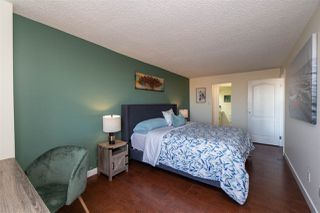 Photo 15: 503 10149 Saskatchewan Drive in Edmonton: Zone 15 Condo for sale : MLS®# E4184089