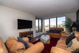 Photo 8: 503 10149 Saskatchewan Drive in Edmonton: Zone 15 Condo for sale : MLS®# E4184089