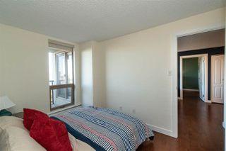 Photo 12: 503 10149 Saskatchewan Drive in Edmonton: Zone 15 Condo for sale : MLS®# E4184089
