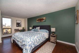 Photo 14: 503 10149 Saskatchewan Drive in Edmonton: Zone 15 Condo for sale : MLS®# E4184089