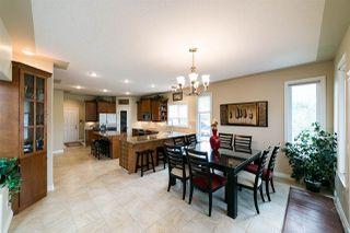 Photo 6: 269 Estate Way Crescent: Rural Sturgeon County House for sale : MLS®# E4185617