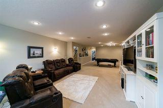 Photo 44: 269 Estate Way Crescent: Rural Sturgeon County House for sale : MLS®# E4185617