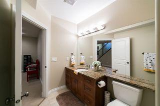 Photo 46: 269 Estate Way Crescent: Rural Sturgeon County House for sale : MLS®# E4185617