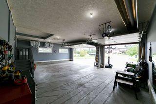 Photo 47: 269 Estate Way Crescent: Rural Sturgeon County House for sale : MLS®# E4185617