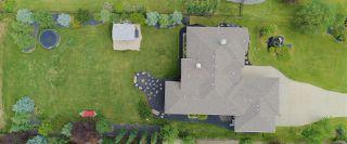 Photo 30: 269 Estate Way Crescent: Rural Sturgeon County House for sale : MLS®# E4185617