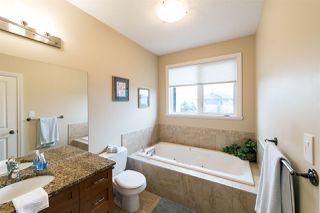 Photo 39: 269 Estate Way Crescent: Rural Sturgeon County House for sale : MLS®# E4185617