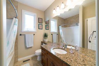 Photo 18: 269 Estate Way Crescent: Rural Sturgeon County House for sale : MLS®# E4185617