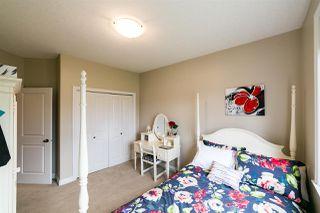 Photo 42: 269 Estate Way Crescent: Rural Sturgeon County House for sale : MLS®# E4185617