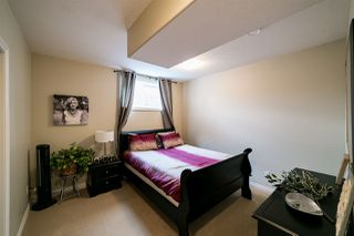 Photo 23: 269 Estate Way Crescent: Rural Sturgeon County House for sale : MLS®# E4185617