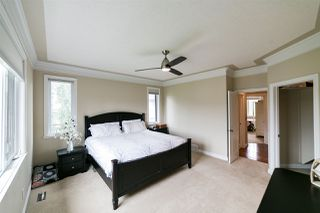 Photo 38: 269 Estate Way Crescent: Rural Sturgeon County House for sale : MLS®# E4185617