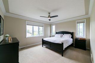 Photo 13: 269 Estate Way Crescent: Rural Sturgeon County House for sale : MLS®# E4185617