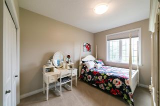 Photo 17: 269 Estate Way Crescent: Rural Sturgeon County House for sale : MLS®# E4185617