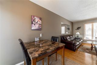 Photo 4: 7 Rizzuto Bay in Winnipeg: Mission Gardens Residential for sale (3K)  : MLS®# 202006497
