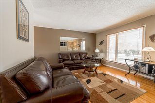 Photo 2: 7 Rizzuto Bay in Winnipeg: Mission Gardens Residential for sale (3K)  : MLS®# 202006497