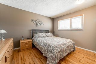 Photo 7: 7 Rizzuto Bay in Winnipeg: Mission Gardens Residential for sale (3K)  : MLS®# 202006497