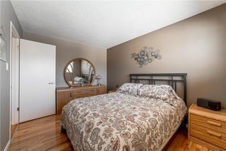 Photo 8: 7 Rizzuto Bay in Winnipeg: Mission Gardens Residential for sale (3K)  : MLS®# 202006497