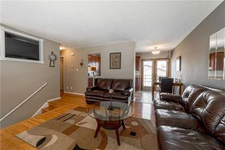 Photo 3: 7 Rizzuto Bay in Winnipeg: Mission Gardens Residential for sale (3K)  : MLS®# 202006497