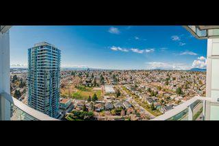 Photo 6: 2601 8131 NUNAVUT Lane in Vancouver: Marpole Condo for sale (Vancouver West)  : MLS®# R2447500
