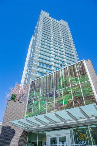 Photo 16: 2601 8131 NUNAVUT Lane in Vancouver: Marpole Condo for sale (Vancouver West)  : MLS®# R2447500
