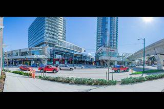 Photo 17: 2601 8131 NUNAVUT Lane in Vancouver: Marpole Condo for sale (Vancouver West)  : MLS®# R2447500