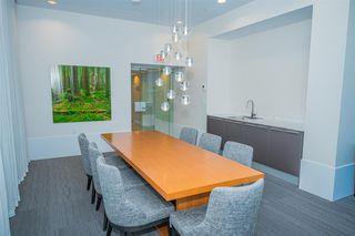 Photo 15: 2601 8131 NUNAVUT Lane in Vancouver: Marpole Condo for sale (Vancouver West)  : MLS®# R2447500