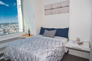 Photo 7: 2601 8131 NUNAVUT Lane in Vancouver: Marpole Condo for sale (Vancouver West)  : MLS®# R2447500
