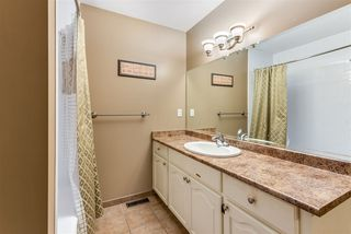 Photo 32: 19420 123 Avenue in Pitt Meadows: Mid Meadows House for sale : MLS®# R2454042