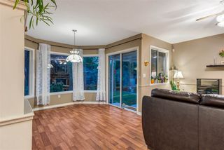 Photo 14: 19420 123 Avenue in Pitt Meadows: Mid Meadows House for sale : MLS®# R2454042