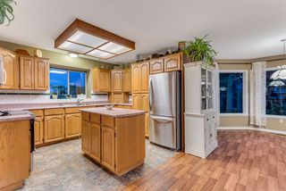 Photo 11: 19420 123 Avenue in Pitt Meadows: Mid Meadows House for sale : MLS®# R2454042