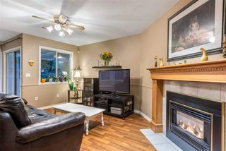 Photo 17: 19420 123 Avenue in Pitt Meadows: Mid Meadows House for sale : MLS®# R2454042