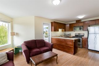 """Photo 5: 301 624 SHAW Road in Gibsons: Gibsons & Area Condo for sale in """"The Rosewood"""" (Sunshine Coast)  : MLS®# R2458197"""