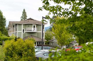 """Photo 17: 301 624 SHAW Road in Gibsons: Gibsons & Area Condo for sale in """"The Rosewood"""" (Sunshine Coast)  : MLS®# R2458197"""