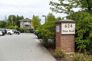 """Photo 15: 301 624 SHAW Road in Gibsons: Gibsons & Area Condo for sale in """"The Rosewood"""" (Sunshine Coast)  : MLS®# R2458197"""