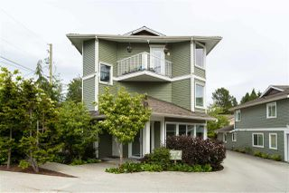"""Photo 13: 301 624 SHAW Road in Gibsons: Gibsons & Area Condo for sale in """"The Rosewood"""" (Sunshine Coast)  : MLS®# R2458197"""